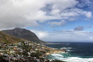 Llandudno, Cape Town