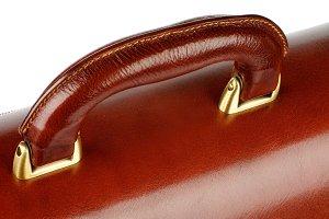 Briefcase Details
