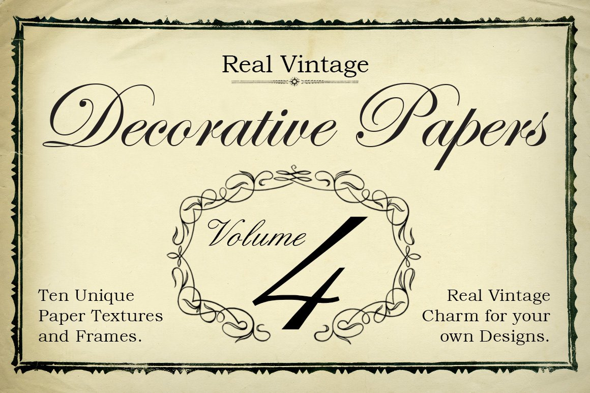 decorative eng pl single a paper love decor lesson in product gallery papers