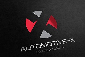 X Automotive
