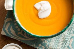 Pumpkin creme.jpg