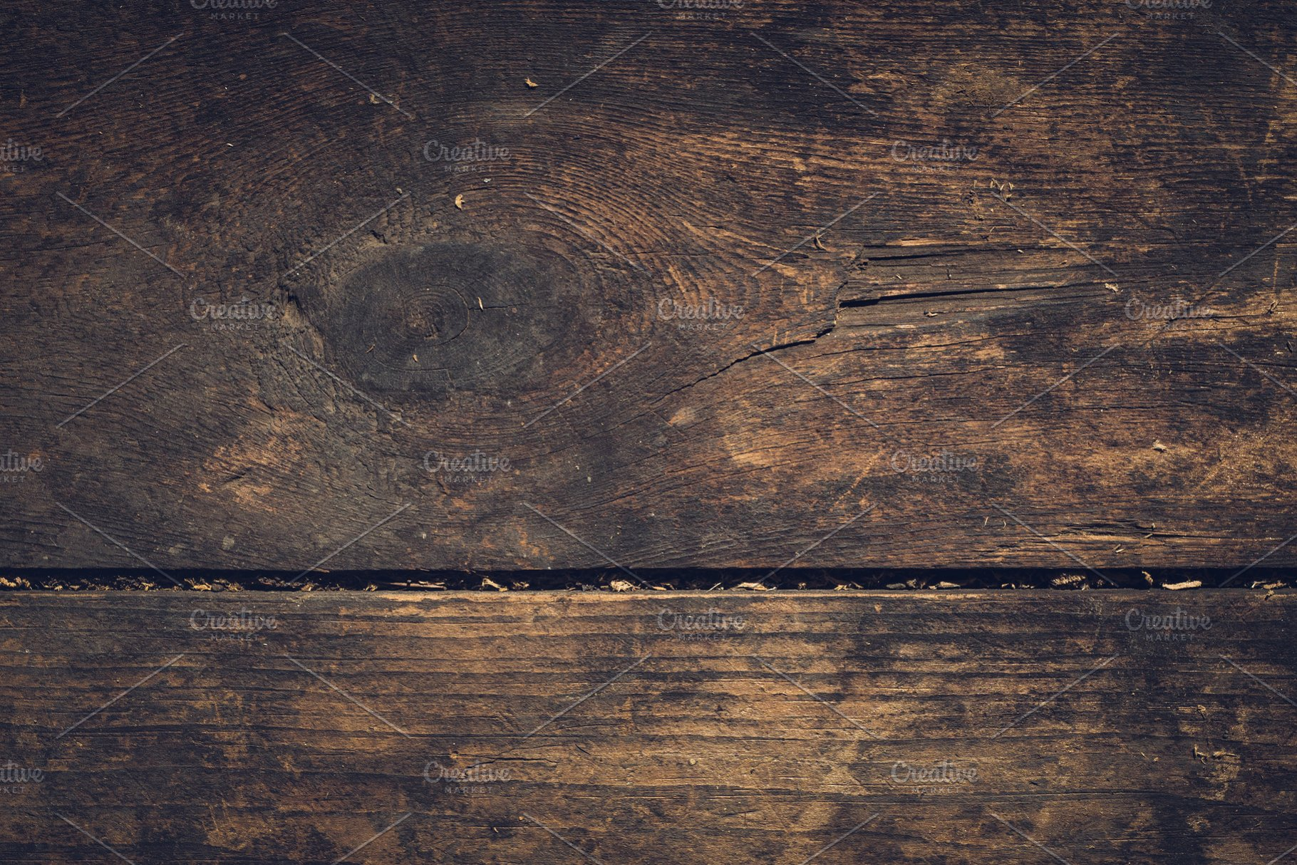 Distressed Wood Floor Background High Quality Abstract Stock