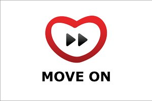 Love Move On Logo
