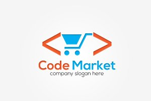 Code Market