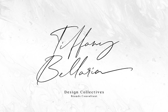 Degalasi | Dramatical Collection in Script Fonts - product preview 12