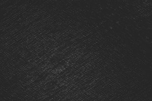 Abstract background with black textu