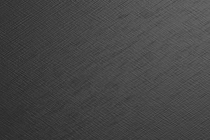 Abstract textured dark gray backgrou