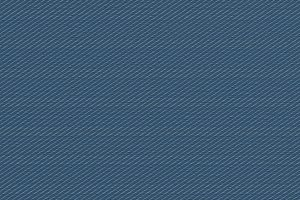Abstract textured blue