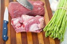 beef and pork ribs 012.jpg