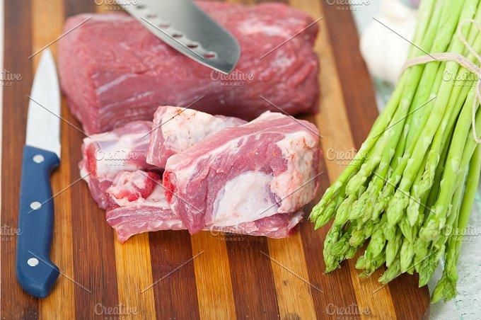 beef and pork ribs 012.jpg - Food & Drink