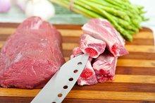 beef and pork ribs 015.jpg