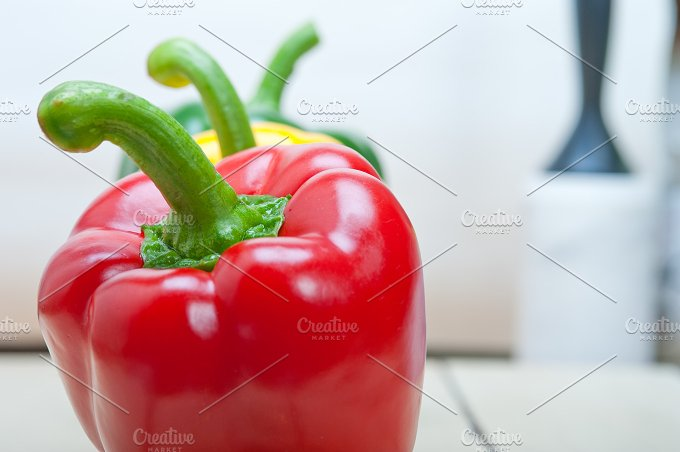 bell peppers 006.jpg - Food & Drink