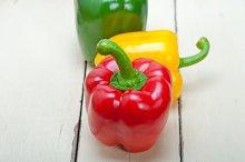 bell peppers 001.jpg