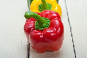 bell peppers 005.jpg