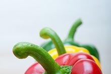 bell peppers 007.jpg