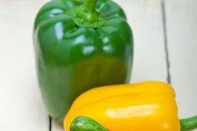 bell peppers 002.jpg