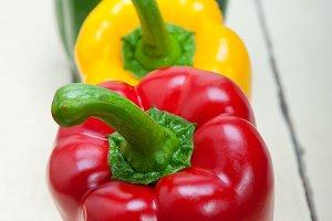 bell peppers 004.jpg