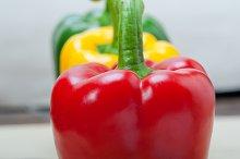 bell peppers 009.jpg