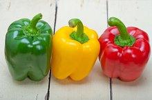bell peppers 008.jpg