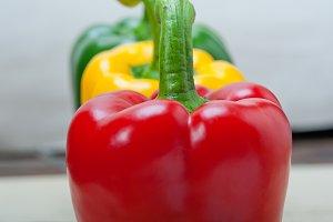 bell peppers 010.jpg