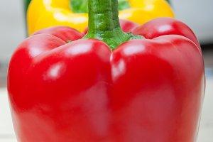 bell peppers 011.jpg