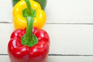 bell peppers 015.jpg