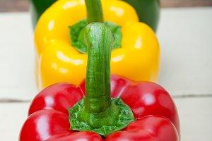 bell peppers 013.jpg