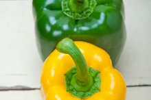 bell peppers 014.jpg