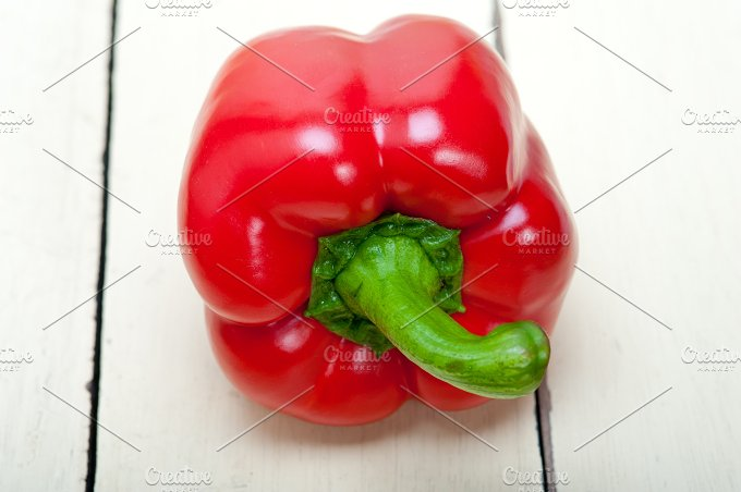 bell peppers 017.jpg - Food & Drink