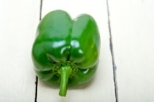 bell peppers 018.jpg