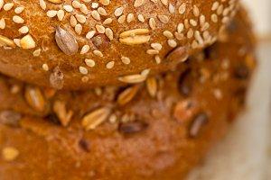 bread 049.jpg