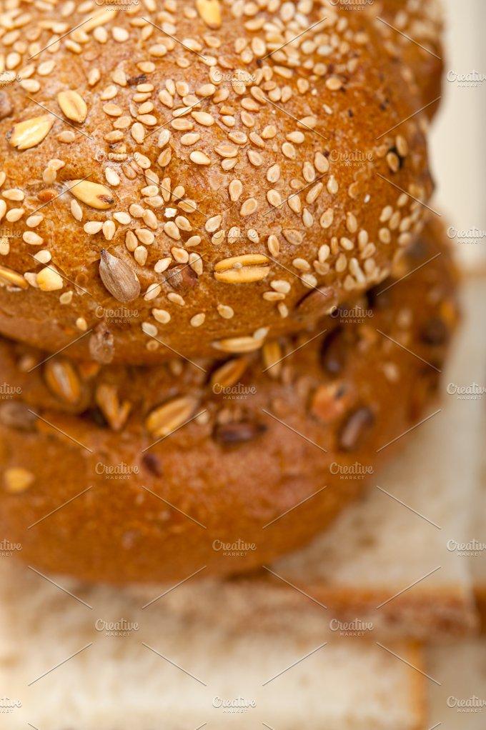 bread 049.jpg - Food & Drink