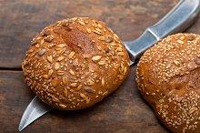 bread 004.jpg