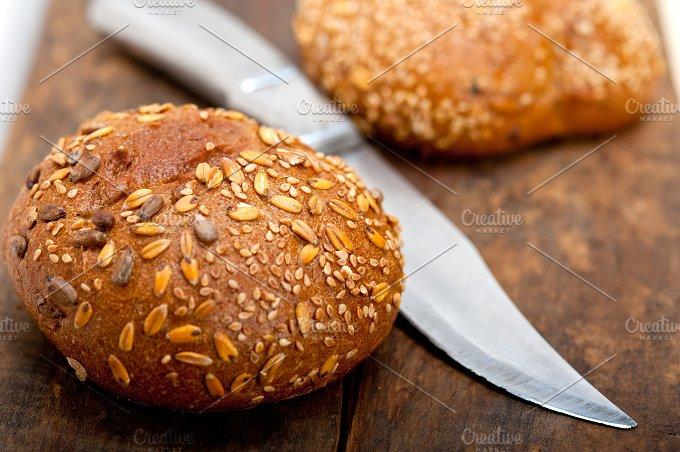 bread 003.jpg - Food & Drink