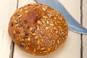 bread 006.jpg