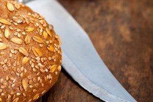 bread 002.jpg