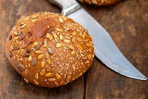 bread 001.jpg