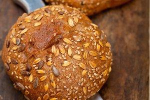 bread 005.jpg