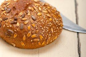 bread 008.jpg