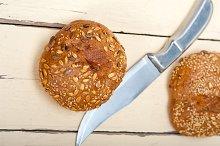bread 009.jpg