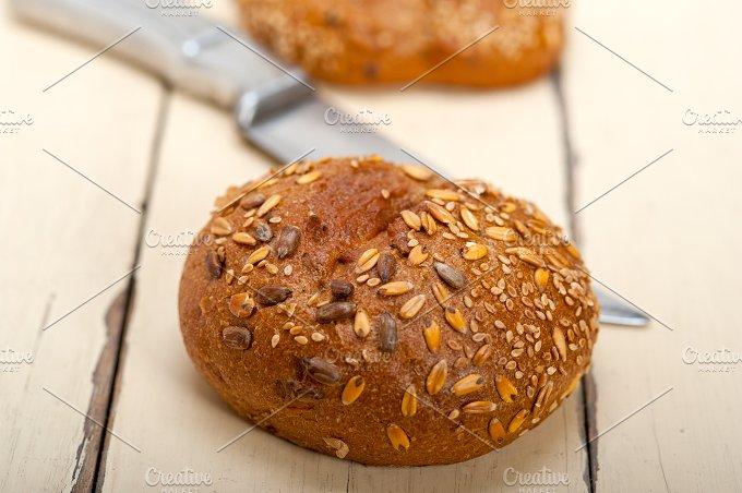 bread 011.jpg - Food & Drink