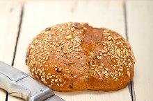 bread 012.jpg