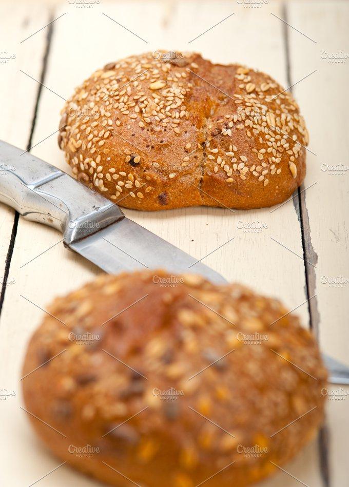 bread 012.jpg - Food & Drink