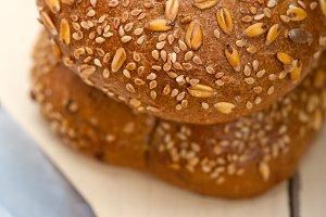 bread 015.jpg