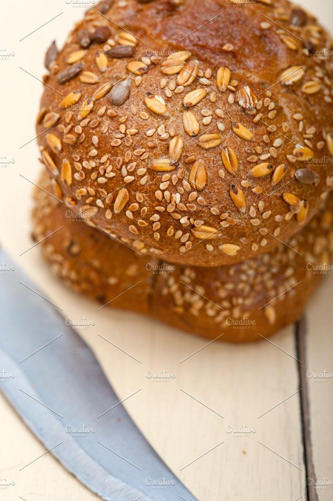 bread 015.jpg - Food & Drink
