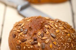 bread 013.jpg
