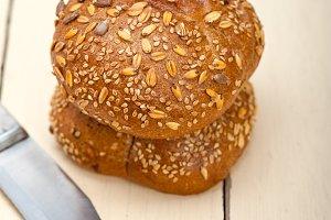 bread 014.jpg