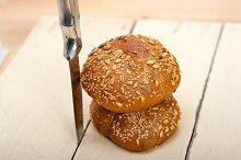 bread 017.jpg