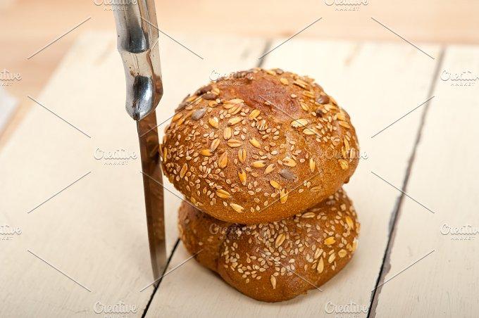 bread 017.jpg - Food & Drink