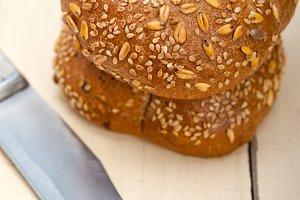 bread 016.jpg